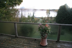 Tobermory-lake-in-fog